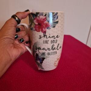 Birthday gift for Girlfriend Coffee Mug - Tea Mug